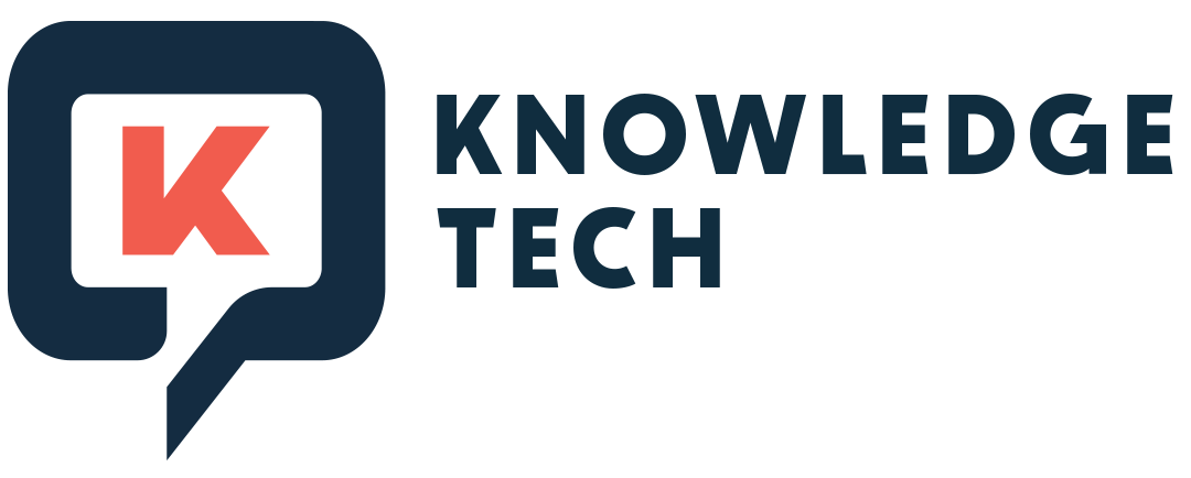 Knowledge Tech